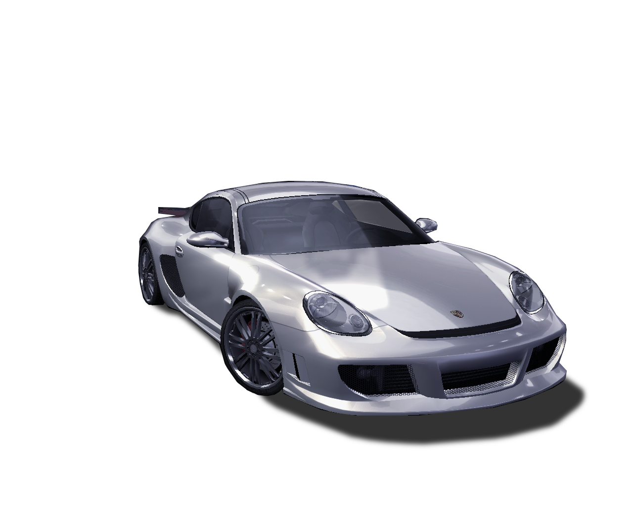 uploads need for speed need for speed PNG18 3