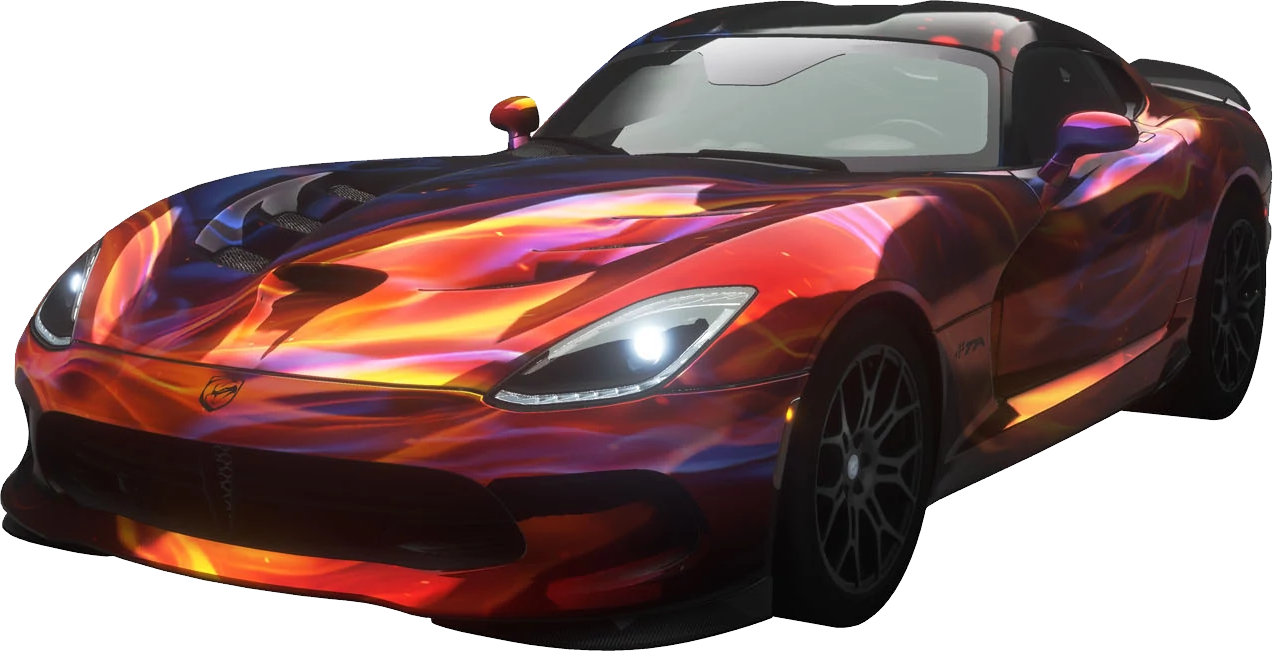 uploads need for speed need for speed PNG2 3
