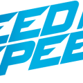 uploads need for speed need for speed PNG22 8