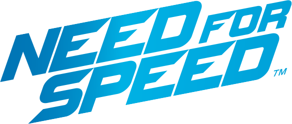 uploads need for speed need for speed PNG22 3