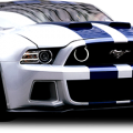 uploads need for speed need for speed PNG23 22
