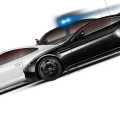 uploads need for speed need for speed PNG24 25