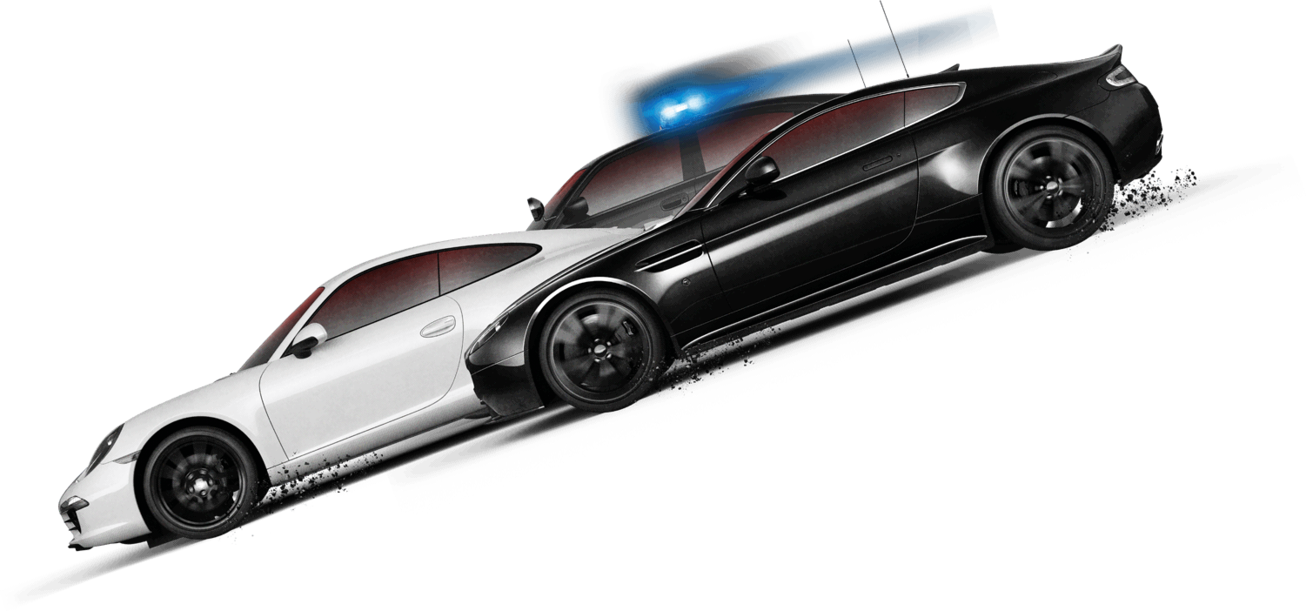 uploads need for speed need for speed PNG24 3