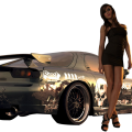 uploads need for speed need for speed PNG25 57