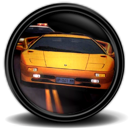 uploads need for speed need for speed PNG28 4