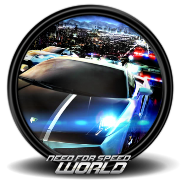 uploads need for speed need for speed PNG29 13