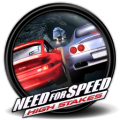 uploads need for speed need for speed PNG31 52