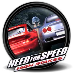 uploads need for speed need for speed PNG31 3