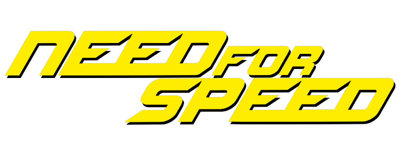 uploads need for speed need for speed PNG32 3