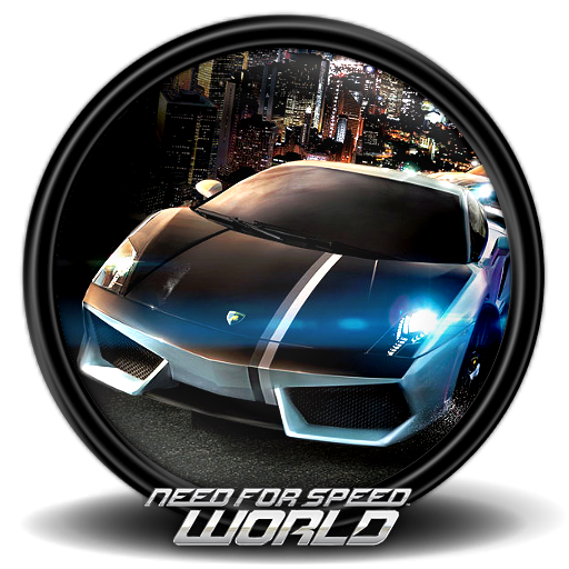 uploads need for speed need for speed PNG35 5
