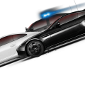 uploads need for speed need for speed PNG37 25
