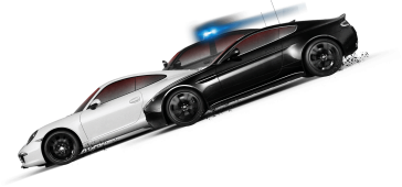 uploads need for speed need for speed PNG37 1