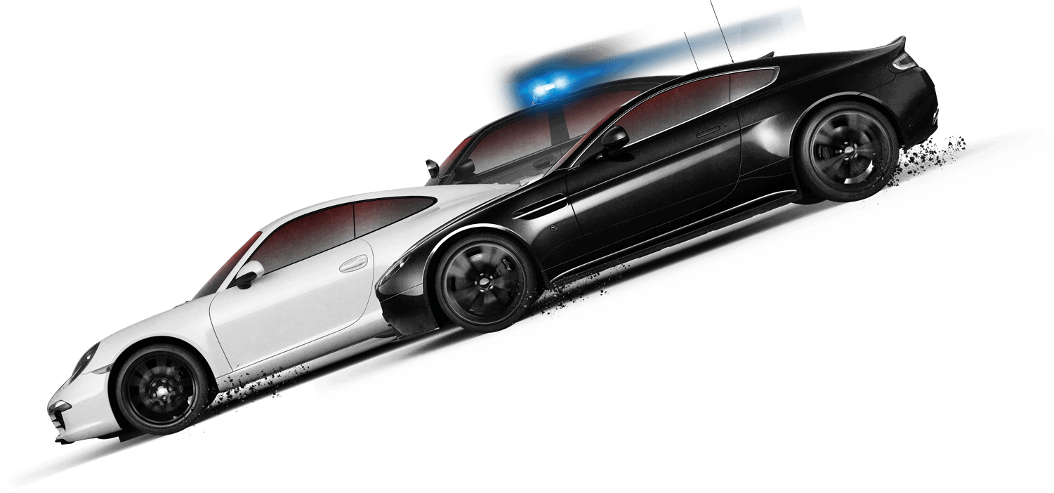 uploads need for speed need for speed PNG37 4
