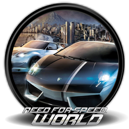 uploads need for speed need for speed PNG39 43