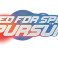 uploads need for speed need for speed PNG4 9
