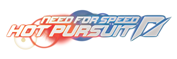 uploads need for speed need for speed PNG4 43