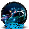 uploads need for speed need for speed PNG40 20