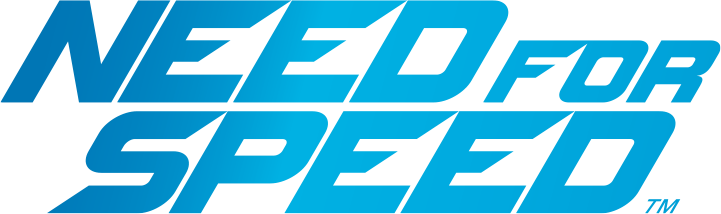 uploads need for speed need for speed PNG41 5