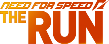 uploads need for speed need for speed PNG42 16