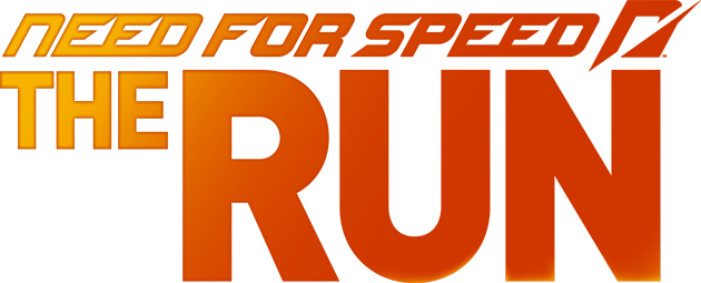 uploads need for speed need for speed PNG42 3
