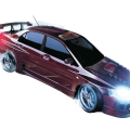 uploads need for speed need for speed PNG43 7