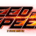 uploads need for speed need for speed PNG45 12