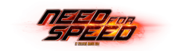 uploads need for speed need for speed PNG45 7