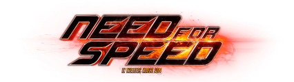 uploads need for speed need for speed PNG45 5
