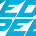 uploads need for speed need for speed PNG46 24