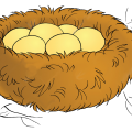 uploads nest nest PNG48 24
