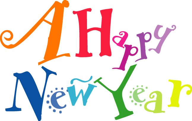 uploads new year new year PNG10 4