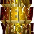uploads new year new year PNG100 73