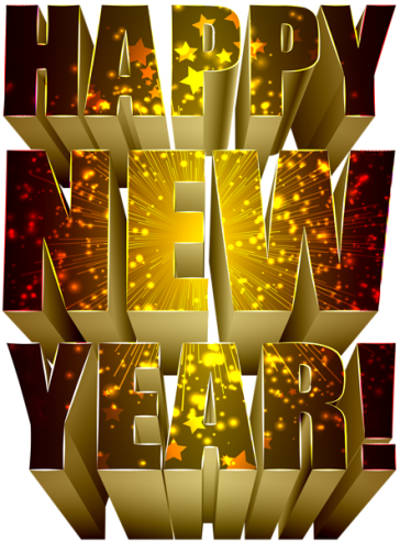 uploads new year new year PNG100 5