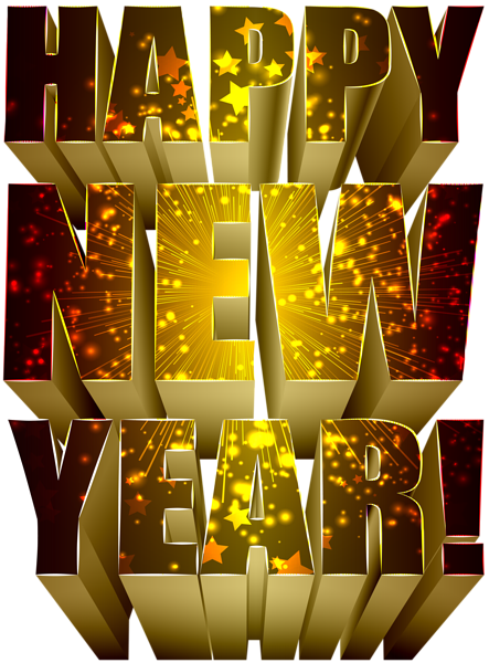 uploads new year new year PNG100 85