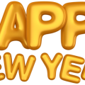 uploads new year new year PNG101 10