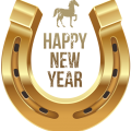 uploads new year new year PNG102 16