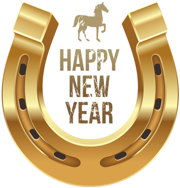 uploads new year new year PNG102 5