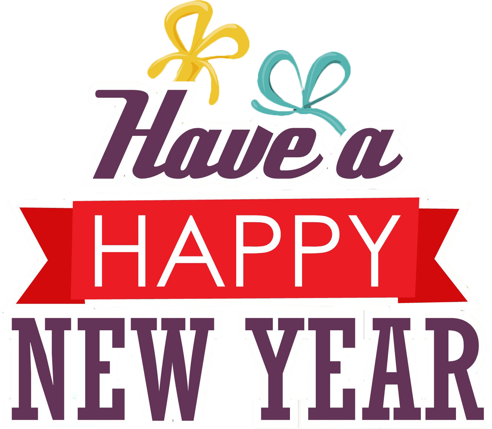 uploads new year new year PNG103 3
