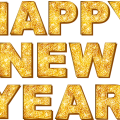 uploads new year new year PNG105 13