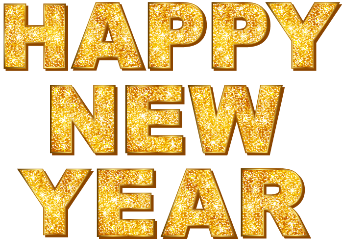uploads new year new year PNG105 4