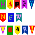 uploads new year new year PNG106 22