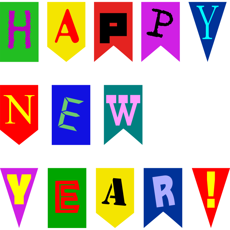uploads new year new year PNG106 3