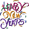 uploads new year new year PNG107 23