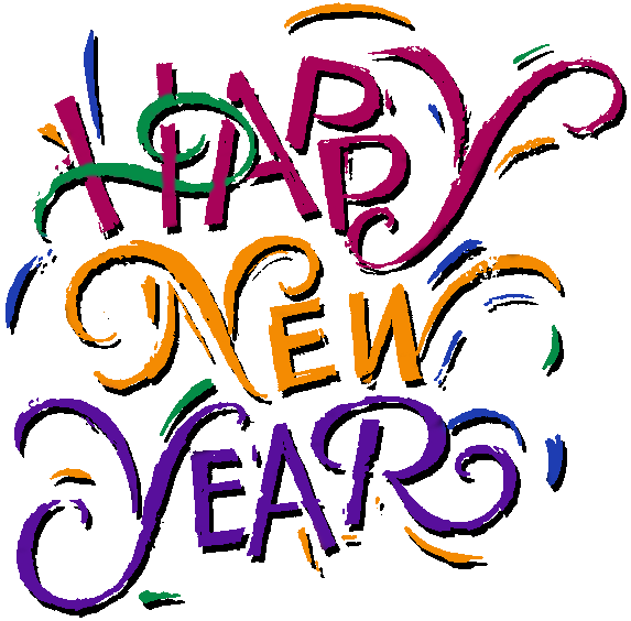 uploads new year new year PNG107 5