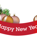 uploads new year new year PNG109 77