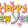 uploads new year new year PNG11 22