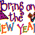 uploads new year new year PNG111 9