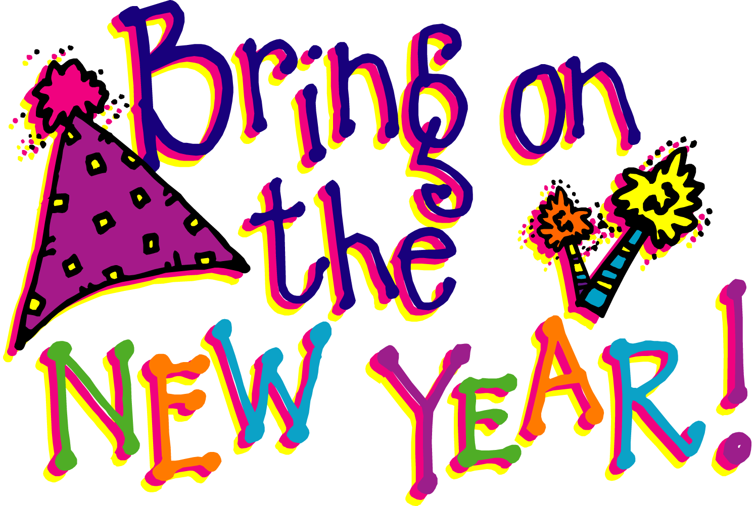 uploads new year new year PNG111 3