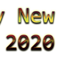 uploads new year new year PNG113 22