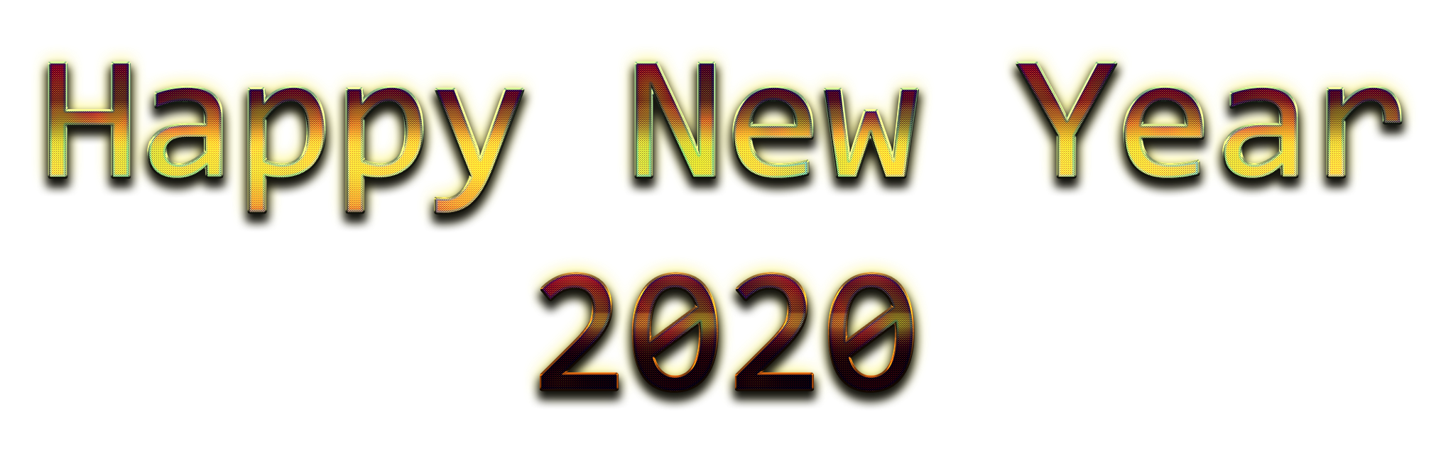 uploads new year new year PNG113 3